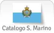 Vai al Catalogo di San Marino